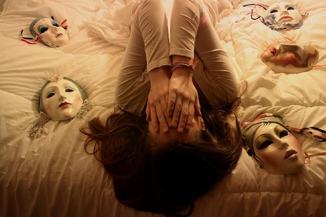 mascaras+2.jpg