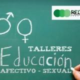 Educación Sexual a
